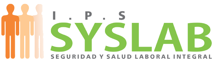 SYSLAB IPS