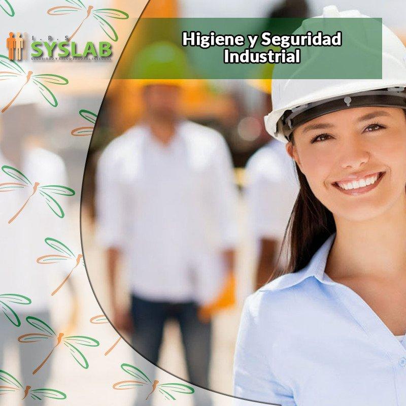 higiene_seguridad_industrial
