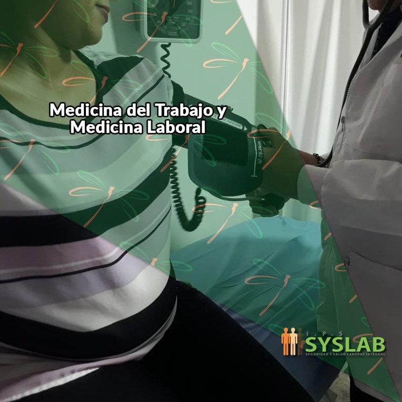 medicina_trabajo_syslabips